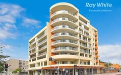 23/17-19 Hassall Street, Parramatta NSW