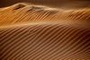 17.Desert-Photography (ddaniellevan) Tags: desert sand blowingsand