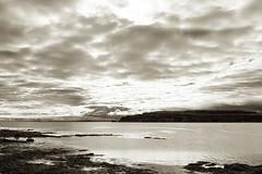 Cloudy Fjord_5340 (hkoons) Tags: kotblikuklarans northwesticeland skagipeninsula westfiords westfjords drangsnes iceland skagi strandir bay fiord fjord inlet island magic north saltwater sea sorcery water witch witchcraft