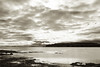 Cloudy Fjord_5340 (hkoons) Tags: kotbã½likuklarans northwesticeland skagipeninsula westfiords westfjords drangsnes iceland skagi strandir bay fiord fjord inlet island magic north saltwater sea sorcery water witch witchcraft