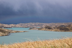 After the Storm (Berkeley Study Abroad) Tags: ucberkeley universityofcaliforniaberkeley ucberkeleystudyabroad studyabroad calbearsabroad places berkeleystudyabroadphotocontest2016 torresdelpaine chile annelisekostrencich sociologymajor uceducationabroadprogram uceap buenosaires argentina spring2016