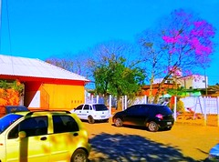 14124438_1074468562602733_6430208234101606525_o (gesielfreire) Tags: landscape collor beauty sunshine paisaje art light city architecture