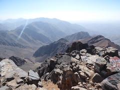 P1120611 (Terezaestkov) Tags: maroko morocco vysokatlas highatlas atlasmountains dabaltubkal jabaltbql jbeltoubkal