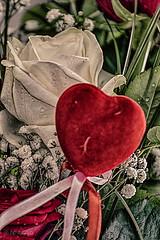 Love (antoniosimula) Tags: love nikond3200 flower rose hearth tamaron70300 hdr mylove
