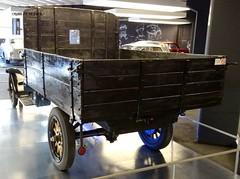 ford-04 (tz66) Tags: automobilausstellung kaiser franz josefs hhe ford tt lkw prewar car