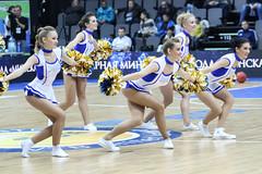 tsmoki_zenit_ubl_vtb_(11) (vtbleague) Tags: vtbunitedleague vtbleague vtb basketball sport      tsmokiminsk tsmoki minsk belarus     zenit bczenit zenitbasket saintpetersburg russia     cheerleaders cheer
