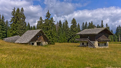 _DSC2879 2048 (Dirk Buse) Tags: sdtirol berge wanderung stein natur outdoor italien italy italia alto adige sony nex nex7 sigma dn 1928 19 apsc 24mp