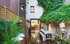 1 Albert Lane, East Melbourne VIC
