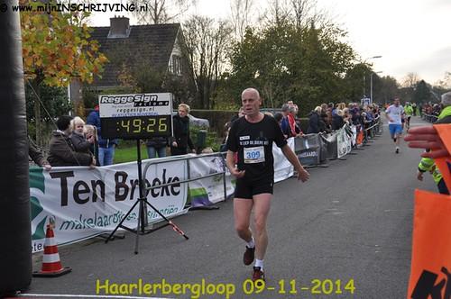 Haarlerbergloop_09_11_2014_0784