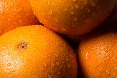 IMG_0018 (McDaiquri) Tags: stilllife food orange fruit foodporn citrus oranges freshfruit foodphotography stilllifephotography