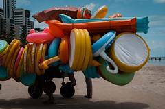 # (Marco Pimentell) Tags: praia brasil de ensaio mar olhar pessoas personal amor centro social boa viagem pblico recife pernambuco trabalho pessoal fora sobre segunda viso afeto ambulante continuidade duvida integrao