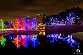 Dallas Event Photographer-9787