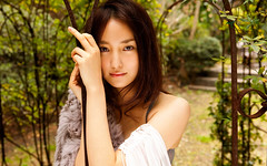 永池南津子 画像7