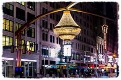 Playhouse Sq-97-PSedit.jpg (Rx Eman.) Tags: ohio lights cleveland chandelier theatredistrict euclidavenue playhousesquare gechandelier