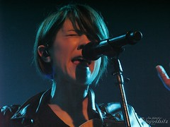 IMG_0834_filtered (wojo4hitz) Tags: make sarah hawaii sara tour lets live things republik honolulu teagan ts teganandsara quin physical tegan 2014