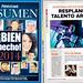 Bien Hecho 2014 - Prensa Libre