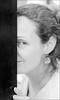 melbourne-060-ps-w (pw-pix) Tags: portrait blackandwhite bw sun black eye film face 35mm fun funny warm sunday fingers emma australia melbourne victoria scan pole nikonf100 scanned docklands hp5 earrings hiding rodinal peeking 125 hp5plus adonal epsonv700 ilfordhp5plusfilm melbournesilvermine sigma85mmf14 theboatbuildersyard 8514sigmaexdg msmchristmasparty2014