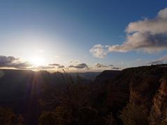 Grand Canyon NP 2014-05-11 05 54 45 (Thorsten0808) Tags: arizona usa grandcanyon olympus omd em5