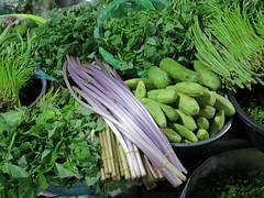 """Légumes <a style=""""margin-left:10px; font-size:0.8em;"""" href=""""http://www.flickr.com/photos/83080376@N03/15459604223/"""" target=""""_blank"""">@flickr</a>"""