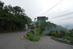 DSC09812 (Alan A. Lew) Tags: mountains taiwan 2014 ruili