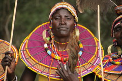 kenia-tanzania - tribes and wildlife (Retlaw Snellac Photography) Tags: africa tribal tribe ethnic minority kenia tribu pokot