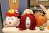 Brownfield GMTC Pumpkin Contest 2014