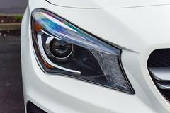 AMG CLA Headlight (car4k) Tags: show cars car mercedes benz automobile european euro sony engineering automotive german mercedesbenz headlight meet cpl stepup 52mm cla nex 1650 mirrorless fotodiox a6000 fotodioxpro emount stepupadapter cla45 ilce6000 sonye1650mmf3556 car4k