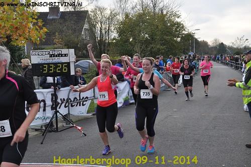 Haarlerbergloop_09_11_2014_0477