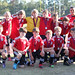 U11 Boys Academy Team-The Inferno-Finalists at the Charleston Select Shootout