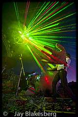 "Flaming Lips • <a style=""font-size:0.8em;"" href=""http://www.flickr.com/photos/127502542@N02/15605782680/"" target=""_blank"">View on Flickr</a>"