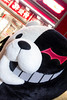 MONOKUMA -Dangan-Ronpa Promotion Event (Akihabara, Tokyo, Japan) (t-mizo) Tags: japan canon tokyo sigma 日本 東京 akihabara akiba lr chiyodaku lightroom 秋葉原 chiyoda 着ぐるみ 千代田区 秋葉 アキバ kigurumi sigma175028 sigma1750 sigma1750mm sigma1750f28 lr5 sigma1750mmf28 eos60d sigma1750mmoshsm sigma1750mmf28exdcos ダンガンロンパ lightroom5 sigma1750exdc モノクマ danganronpa monokuma
