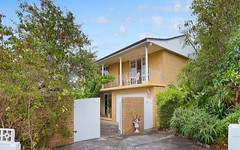 29 Burchmore Road, Manly Vale NSW