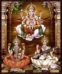 Ganesh Lakshmi Saraswati (Lavanya Pictures & Frames) Tags: pictures religious frames god lakshmi goddess images ganesh gods lavanya devotional hindu hinduism goddesses deity vinayaka ganapati artworks devi gaja saraswathi hindugods hindugod vinayagar vinayakar ganapathi swamy hindugoddess vighneshvara tradiional heramba hindudeities ekadanta hindugoddesslakshmi devotionalimages hindugodganesh hindugoddesssaraswati godpictures godimages hinduartworks lavanyagodimages lavanyapicturesandframes devotionalgodimages devotinalpictures lavanyapictures lavanyagroup