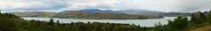 (Aris Gionis) Tags: chile panorama patagonia w torresdelpaine