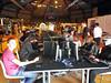 "Stand Trackmania sur le festival du jeu vidéo Go Play One 2011 à Hyères • <a style=""font-size:0.8em;"" href=""http://www.flickr.com/photos/79121457@N02/15681722050/"" target=""_blank"">View on Flickr</a>"