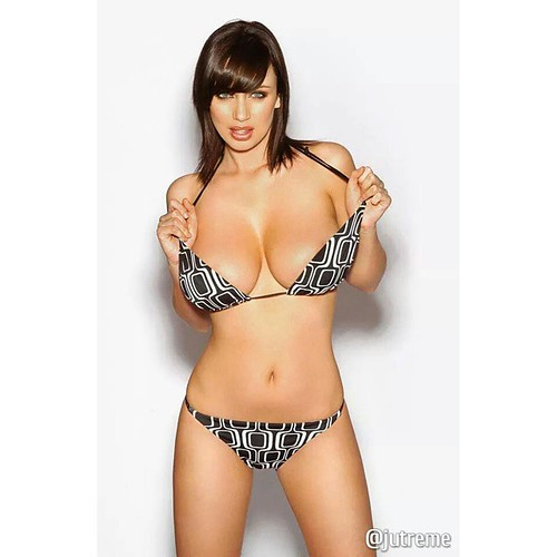 Sophie Howard nude 173