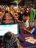 "Festival du jeu vidéo et mangas Go Play One 4 – Hyères Juin 2012 • <a style=""font-size:0.8em;"" href=""http://www.flickr.com/photos/79121457@N02/15689063178/"" target=""_blank"">View on Flickr</a>"