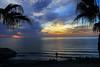IMG_3127 Morning in Lagos country (jaro-es) Tags: morning sea españa sol nature canon mar spain meer natur natura sonne morgen spanien naturesfinest spanelsko naturewatcher eos70d naturemaster