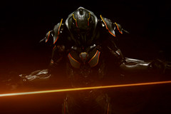 Didact (kharafirafi) Tags: game toys actionfigure halo xbox actionfigures toyphotography didact actionfigurephotography toygraphy toycrewbuddies