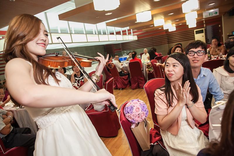 婚禮紀錄  C+ Vision 米維他 小米台中婚攝 文定 宴客 友仁 求婚