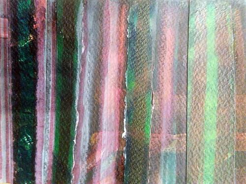 "art-camielcoppens-collages-egogenes  -s1- (58) <a style=""margin-left:10px; font-size:0.8em;"" href=""http://www.flickr.com/photos/120157912@N02/15764131906/"" target=""_blank"">@flickr</a>"