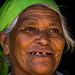 2014 - Copper Canyon - Creel - Grandma - 1 of 3