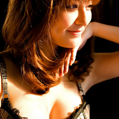 杉本有美 画像53