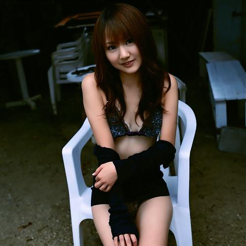浜田翔子 画像39