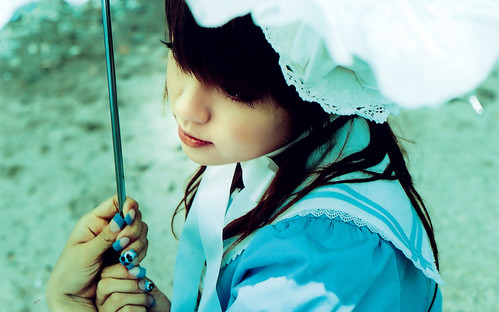 深田恭子 画像21