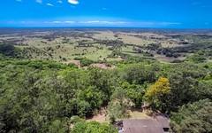 # 1142 Coolamon Scenic Drive, Montecollum NSW