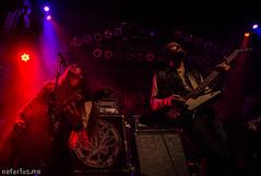 Huntress (একজনপরিব্রাজক) Tags: camera november music metal death nikon war colorado tour extreme band swedish denver bands german american thrash dslr heavy tamron f28 huntress eternal brutal lenses deathmetal 2470mm d610 2470 tamron2470 purefuckingmetal 2770mm tamronsp2470mmf28divcusd nikond610