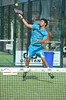 """carlos diaz otero-3-padel-2-masculina-torneo-padel-optimil-belife-malaga-noviembre-2014 • <a style=""""font-size:0.8em;"""" href=""""http://www.flickr.com/photos/68728055@N04/15827161031/"""" target=""""_blank"""">View on Flickr</a>"""