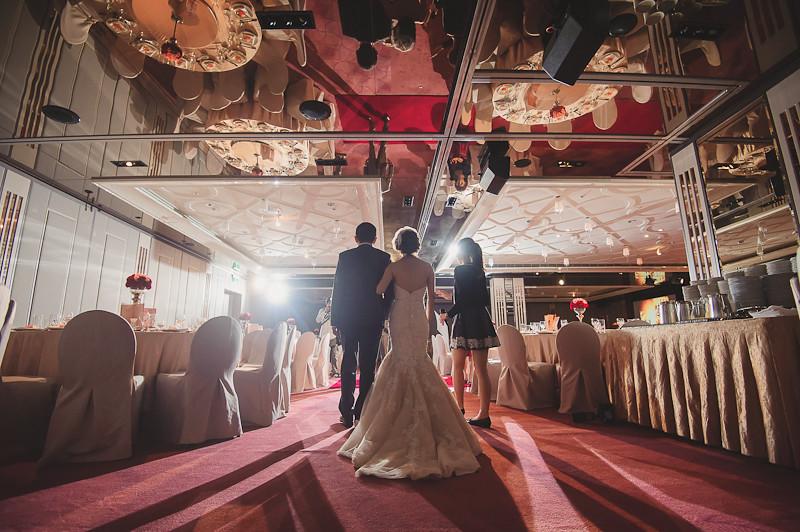 亞都麗緻飯店,亞都麗緻婚宴,亞都麗緻婚攝,cheri婚紗,cheri婚紗包套,台北婚攝,林葳 Ivy,婚禮攝影,婚攝小寶,MSC_0065