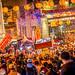 taoist extravaganza